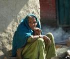 Indien Himachal Pradesh