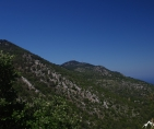 Nordzypern Selvili Tepe
