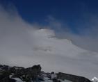 Norwegen Galdhopiggen