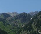 Andorra Coma Pedrosa