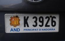 IMGP0641