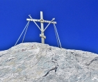 Athos - Heiliger Berg