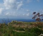Malta Ta`Dmejrek