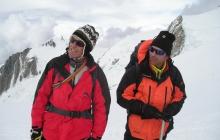 15 Mont Blanc 2006 (12)