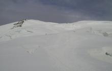 15 Mont Blanc 2006 (14)