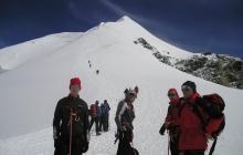 15 Mont Blanc 2006 (5)