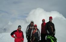H Mount Blanc 2006 (16)