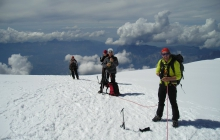 H Mount Blanc 2006 (3)