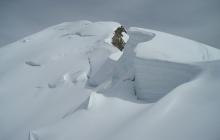 H Mount Blanc 2006 (7)