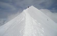 H Mount Blanc 2006 (9)