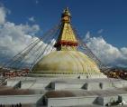 Nepal Kathmandu