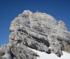 Steiermark Dachstein