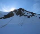 Tirol Wildspitze