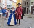 Tschechien Krumau
