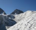 Vorarlberg Piz Buin
